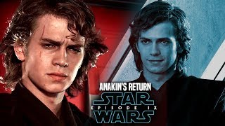 star wars episode 9 trailer release date