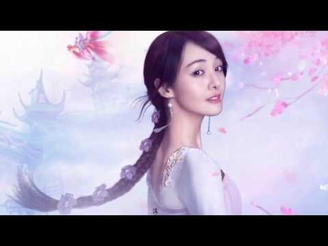 2017 memory of Zheng Shuang (郑爽)