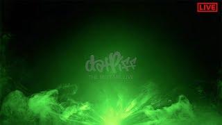 🔴 WIZ KHALIFA MIXTAPE LIVE!
