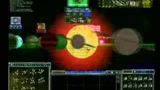 Space Empires V Trailer