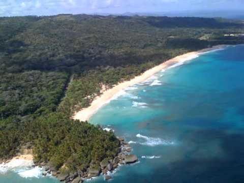 Photos of the North Coast of the Dominican Republic from Remax Coral Bay Realty