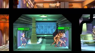 Fallout Shelter - SECRET TO BEAT DEATHCLAW EVERYTIME - ANDROID USERS - New Update