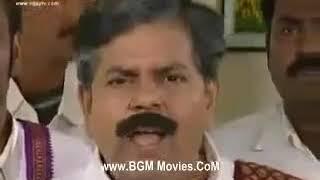 lollu sabha pudhuppetai comedy part2