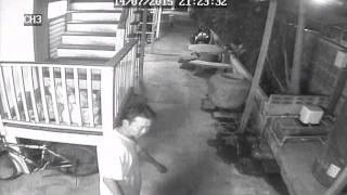 Repeat youtube video ไอ้โรคจิต ตะเวนขโมยกางเกงใน ในเมือง นครปฐม