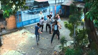 SLANK NGGAK ADA MATINYA Official Trailer.mp4