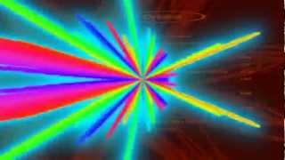 Orbital - Lush 3-1 [HQ]