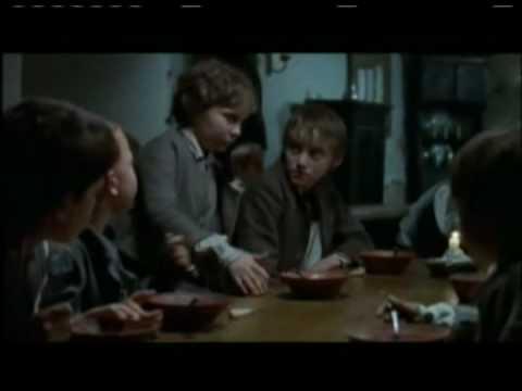 Oliver Twist Part II 112