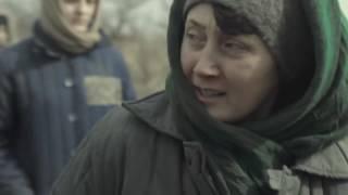 Курт - драгоценный камень: как выжили узницы АЛЖИРа
