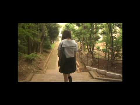 『すんドめ4 The Final』 DVD予告編