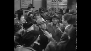 It's a Wonderful Life: Bank Run thumbnail