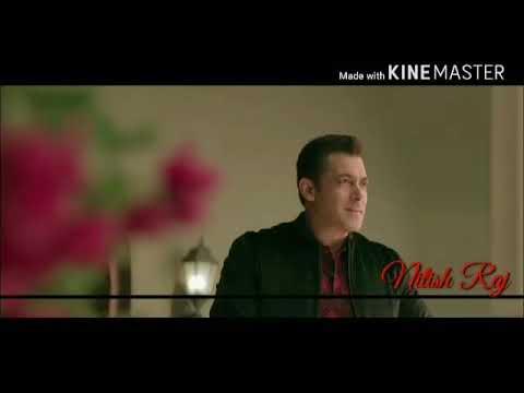 Tere Liye song by Atif Aslam, Shreya Ghoshal(💓 heart touching song) Salman Khan & Katrina Kaif 
