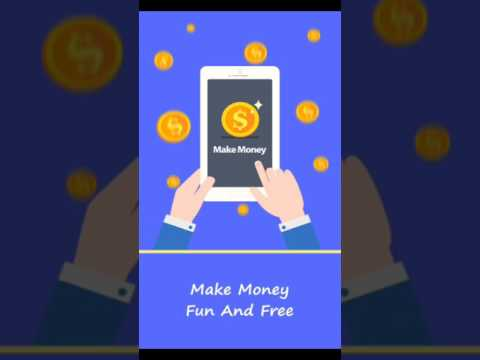 Как заработать деньги школьнику через мобильные приложения