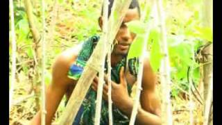 ehiosumhen part 1 1 esan nigeria movie 9ja