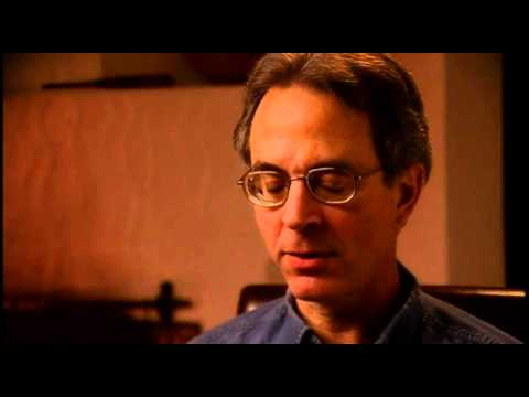Rick Strassman: Scientific explanations of contact