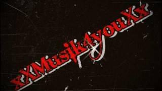 Bushido feat. Kay One Öffne uns die Tür (by xXMusik4youXx)