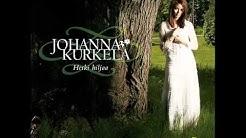 Johanna Kurkela - Sydän paikallaan
