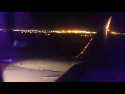 Download Virgin Australia Boeing 737 Landing - Sydney (VA 891)