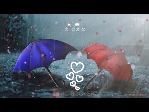 New Female Version romantic Bengali Whatsapp Status Bengali Song Status Female Version Status
