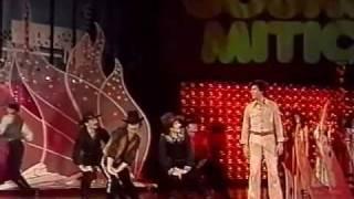 Gojko Mitic - Löscht das Feuer 1977