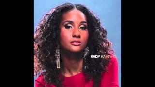 Kady - Sorte feat. Djodje (Audio)