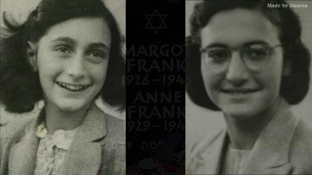 edith frank and anne relationship with peter