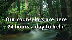 Christian Drug and Alcohol Treatment Centers Saint Leo FL (855) 419-8836 Alcohol Recovery Rehab
