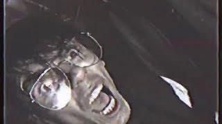 Смотреть клип Limit Bra - Liebe