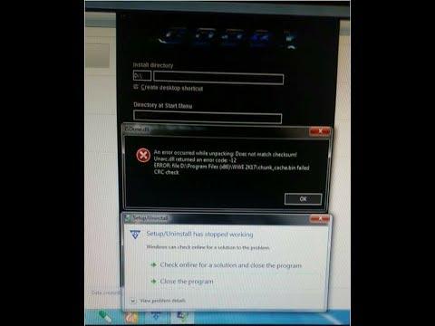unarc.dll скачать для windows 10 64