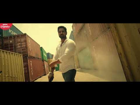 sikander-:-karan-aujla-(title-track)-||-whatsapp-status-||-new-song-2019