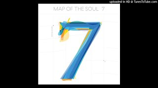 Download Mp3 방탄소년단  Bts  - Outro: Ego | Map Of The Soul : 7