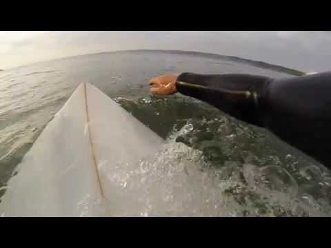 GoPro Ocean: Surf Safi MOROCCO