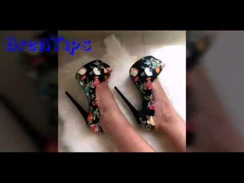 Floreados Floreados Floreados Zapatos Zapatos Floreados Zapatos Zapatos Zapatos Zapatos Zapatos Floreados Floreados Floreados WHIE29D