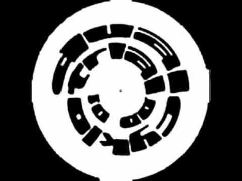 Adam Vandal - DD 01 - Track 1