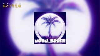 Chasm - Moon Beach