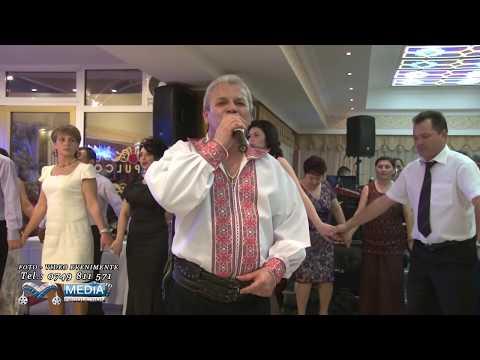 Adrian Stanca - Colaj de joc