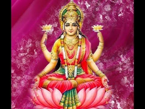 Deva Premal: Om Shreem Mahalakshmiyei Namaha