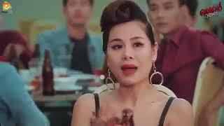 Thập Tam Muội - Tập Cuối -Thu Trang -Tiến Lộc [troll 😛😛]