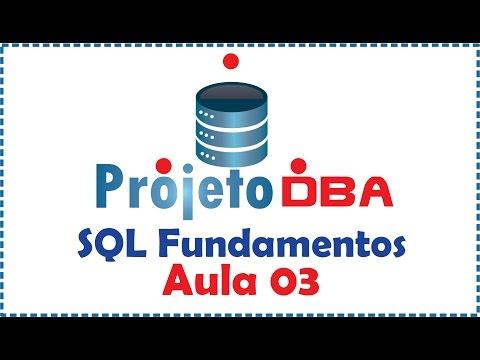 aula03 SQL