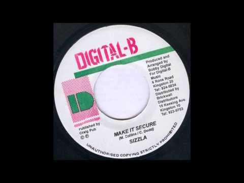 Drum song Riddim mix [1996- 2000] (Bobby Digital & how yu fi say dat & Priceless) mix by djeasy