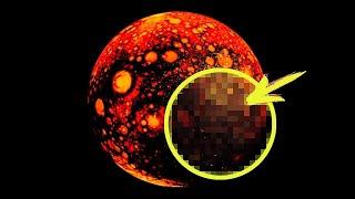 Это Самые Страшные Планеты Которые Мы Когда Либо Находили
