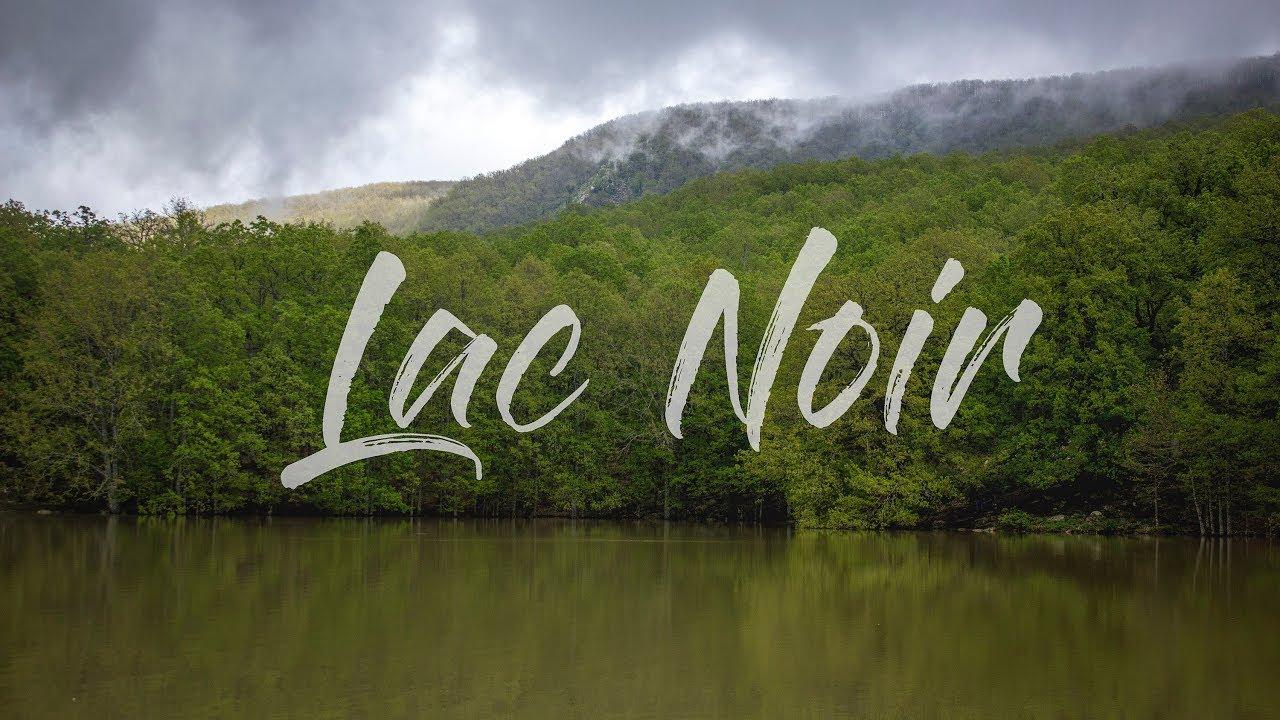 #lac_noir