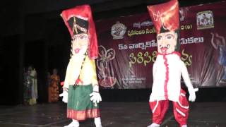 lilliput dance by snehanjali bros contact 09949319039