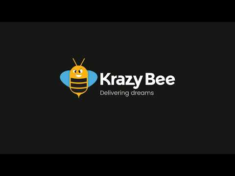 E-Verify yourself on #KrazyBee now, and get ₹50 in your #Cashback Wallet.