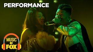 I Got You ft. Tiana, Jamal, & Hakeem | Season 3 Ep. 12 | EMPIRE