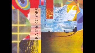 Rob Essers - Sparkles