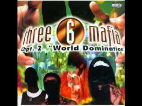 Three 6 mafia - Are You ready 4 us mp3