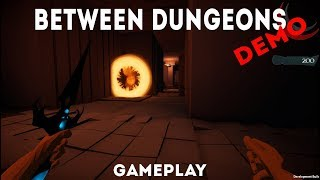 Dungeon Crawling Procedurally Generated Endless Runner | Jeetx