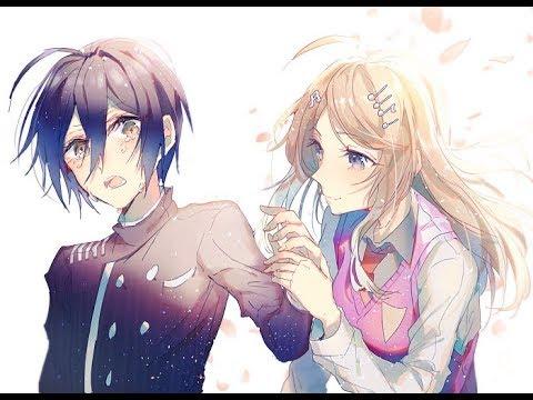 Nowe gry randkowe anime