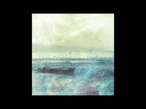 The Reserve- Discovery