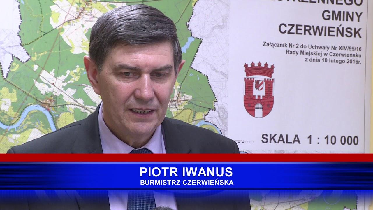 Kolejny raz wysadzono bankomat w Czerwieńsku